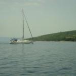 Euromarine d.o.o. – Yachtcharter in Kroatien