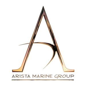 Arista-Split